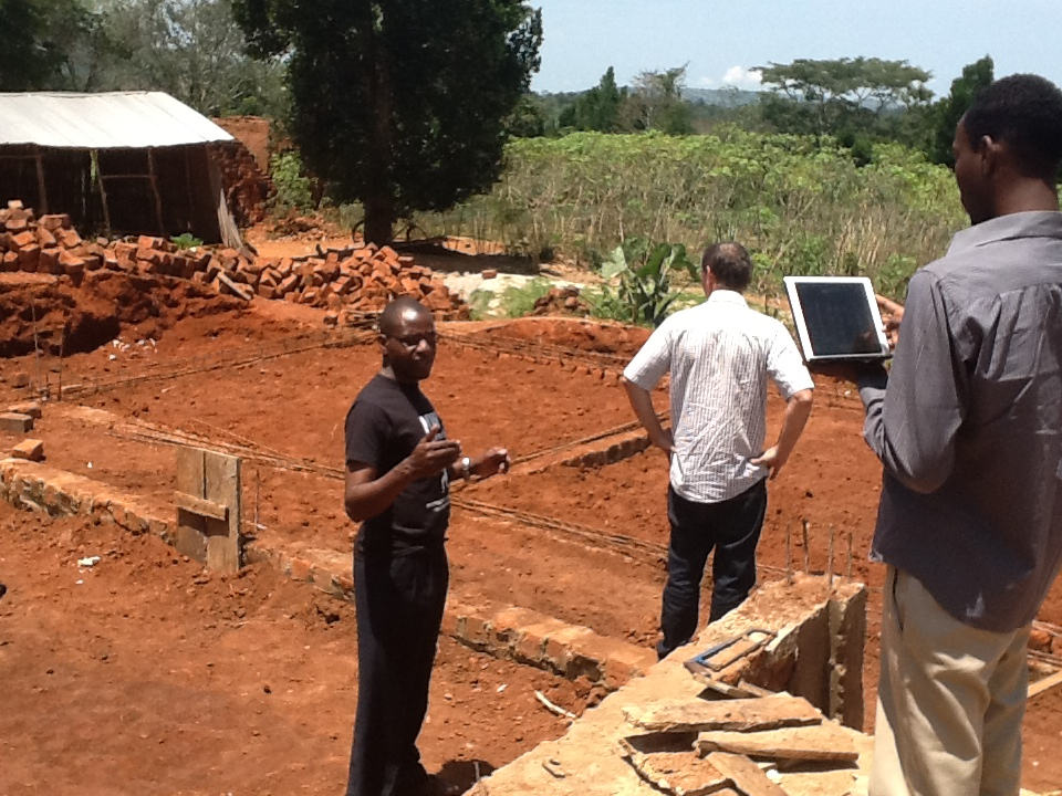 See our Great project in Uganda East Africa (Missions To Africa Orphanage).